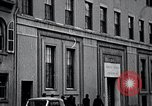 Image of Negro artists New York United States USA, 1937, second 20 stock footage video 65675032268