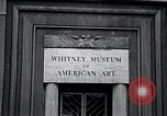 Image of Negro artists New York United States USA, 1937, second 28 stock footage video 65675032268