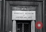 Image of Negro artists New York United States USA, 1937, second 29 stock footage video 65675032268
