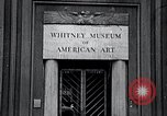 Image of Negro artists New York United States USA, 1937, second 30 stock footage video 65675032268