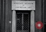 Image of Negro artists New York United States USA, 1937, second 32 stock footage video 65675032268