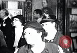Image of Negro artists New York United States USA, 1937, second 42 stock footage video 65675032268