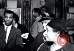 Image of Negro artists New York United States USA, 1937, second 43 stock footage video 65675032268