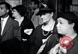 Image of Negro artists New York United States USA, 1937, second 45 stock footage video 65675032268