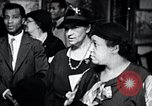 Image of Negro artists New York United States USA, 1937, second 46 stock footage video 65675032268