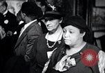 Image of Negro artists New York United States USA, 1937, second 47 stock footage video 65675032268