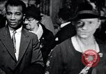Image of Negro artists New York United States USA, 1937, second 49 stock footage video 65675032268
