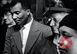 Image of Negro artists New York United States USA, 1937, second 53 stock footage video 65675032268