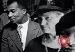 Image of Negro artists New York United States USA, 1937, second 56 stock footage video 65675032268