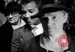 Image of Negro artists New York United States USA, 1937, second 57 stock footage video 65675032268