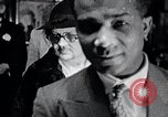 Image of Negro artists New York United States USA, 1937, second 60 stock footage video 65675032268