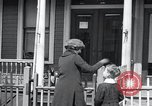Image of prevention of diseases New York United States USA, 1924, second 18 stock footage video 65675032272
