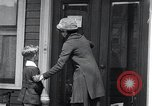 Image of prevention of diseases New York United States USA, 1924, second 34 stock footage video 65675032272