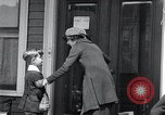 Image of prevention of diseases New York United States USA, 1924, second 35 stock footage video 65675032272
