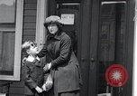 Image of prevention of diseases New York United States USA, 1924, second 37 stock footage video 65675032272