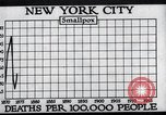 Image of prevention of diseases New York United States USA, 1924, second 26 stock footage video 65675032274