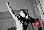 Image of full body sculpture New York City USA, 1937, second 48 stock footage video 65675032302