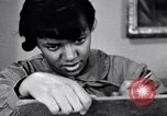 Image of Georgette Seabrooke New York City USA, 1937, second 34 stock footage video 65675032311