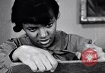 Image of Georgette Seabrooke New York City USA, 1937, second 36 stock footage video 65675032311