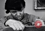 Image of Georgette Seabrooke New York City USA, 1937, second 38 stock footage video 65675032311