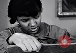 Image of Georgette Seabrooke New York City USA, 1937, second 40 stock footage video 65675032311