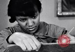 Image of Georgette Seabrooke New York City USA, 1937, second 44 stock footage video 65675032311