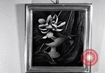 Image of Paintings and Sculpture in museum New York City USA, 1937, second 24 stock footage video 65675032312