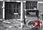 Image of Ford model T-Coupe Detroit Michigan USA, 1924, second 12 stock footage video 65675032317