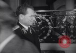 Image of 33rd anniversary of Bolshevik Revolution Washington DC USA, 1950, second 61 stock footage video 65675032325