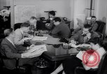 Image of reporters Washington DC USA, 1944, second 41 stock footage video 65675032330