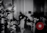 Image of United States Consulate in Bordeaux France World War 2 Bordeaux France, 1940, second 59 stock footage video 65675032331