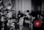 Image of United States Consulate in Bordeaux France World War 2 Bordeaux France, 1940, second 60 stock footage video 65675032331