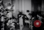 Image of United States Consulate in Bordeaux France World War 2 Bordeaux France, 1940, second 61 stock footage video 65675032331