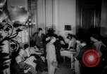 Image of United States Consulate in Bordeaux France World War 2 Bordeaux France, 1940, second 62 stock footage video 65675032331