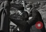 Image of new hydroelectric station Aoul Dagestan Russia, 1948, second 28 stock footage video 65675032340