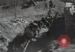 Image of new hydroelectric station Aoul Dagestan Russia, 1948, second 34 stock footage video 65675032340