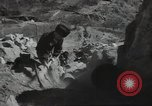 Image of new hydroelectric station Aoul Dagestan Russia, 1948, second 37 stock footage video 65675032340