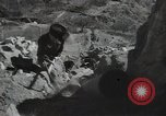 Image of new hydroelectric station Aoul Dagestan Russia, 1948, second 39 stock footage video 65675032340