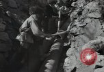 Image of new hydroelectric station Aoul Dagestan Russia, 1948, second 41 stock footage video 65675032340