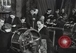 Image of drawing lottery tickets Russia, 1948, second 14 stock footage video 65675032341