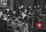 Image of drawing lottery tickets Russia, 1948, second 15 stock footage video 65675032341