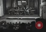 Image of drawing lottery tickets Russia, 1948, second 37 stock footage video 65675032341