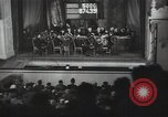 Image of drawing lottery tickets Russia, 1948, second 38 stock footage video 65675032341