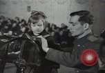 Image of drawing lottery tickets Russia, 1948, second 51 stock footage video 65675032341