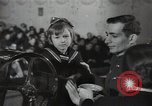 Image of drawing lottery tickets Russia, 1948, second 55 stock footage video 65675032341
