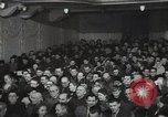 Image of drawing lottery tickets Russia, 1948, second 62 stock footage video 65675032341