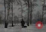 Image of Mikhail Prishvin Moscow Russia Soviet Union, 1948, second 13 stock footage video 65675032342