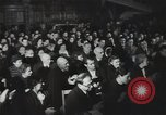 Image of Mikhail Prishvin Moscow Russia Soviet Union, 1948, second 46 stock footage video 65675032342