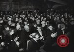 Image of Mikhail Prishvin Moscow Russia Soviet Union, 1948, second 47 stock footage video 65675032342