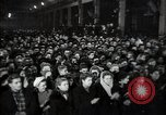 Image of pre-election gathering Molotov Moscow Russia, 1947, second 6 stock footage video 65675032344